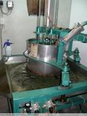 桃映紅茶製作初體驗 2010/08/29 :P1090551.JPG