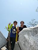 2011/04/24 花博倒數第二天, 最後的一個週日, 天氣晴, 人人山人海:P1020528.JPG