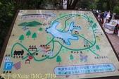 基隆情人湖 2014/06/02 :IMG_2719.jpg
