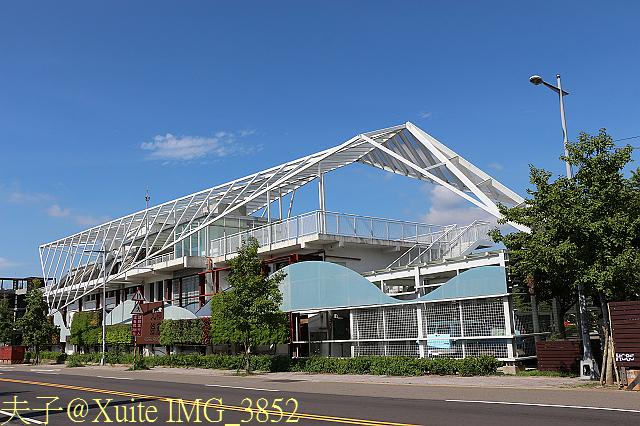 IMG_3852.jpg - 桃園大溪遊客中心經國紀念館 2015/08/06