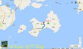 金門 金湖 瓊林戰鬥坑道  2017/05/17:金門 Map.jpg