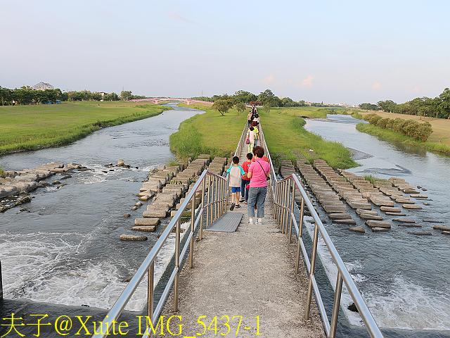 IMG_5437-1.jpg - 宜蘭安農溪分洪堰 2018/07/28
