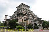 中正大學 20190907:IMG_1885.jpg