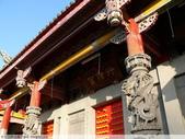 三峽白雞行修宮 2010/01/13:P1060621.JPG