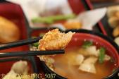 萬萬兩燒き餃子 (環球購物中心 中和店 3F 美食街) 20150919:IMG_5037.jpg