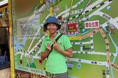鶯歌陶瓷老街商圈 20150930:IMG_6272.jpg