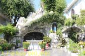 越南 峴港 粉紅教堂 峴港大教堂 20200123:IMG_0582.jpg