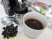 越南貂鼠咖啡 越南咖啡濾壺 20200331:IMG_5204-1.jpg