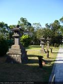 唯一完整保存下來的日本神社-桃園忠烈祠 2009/09/26:P1040521.JPG