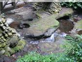 水簾橋(糯米橋)水簾洞-獅頭山 2009/12/23 :P1050929.JPG