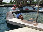 夏日炎炎, 游泳戲水, 我最愛:礁溪老爺639.JPG
