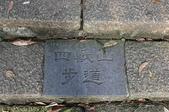 台北市四獸山 - 象山看 101 夜景:IMG_0404.jpg