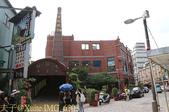 鶯歌陶瓷老街商圈 20150930:IMG_6303.jpg