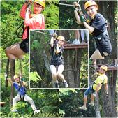 泰國普吉泰山森林滑翔園區,叢林飛躍體能挑戰 42關 20160208 :653039546269.jpg