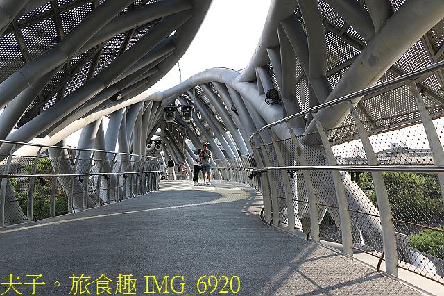 IMG_6920.jpg - 雲林 北港溪鐵橋 / 北港女兒橋 20200808