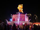 桃園燈會 2010/02/23 :P1070247.JPG