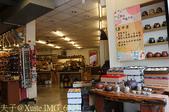 鶯歌陶瓷老街商圈 20150930:IMG_6325.jpg