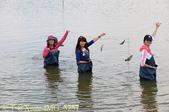 台江國家公園 - 媽袓宮社區漁塭體驗(漁夫體驗),漫遊鹿耳門溪 20150924:IMG_5257.jpg