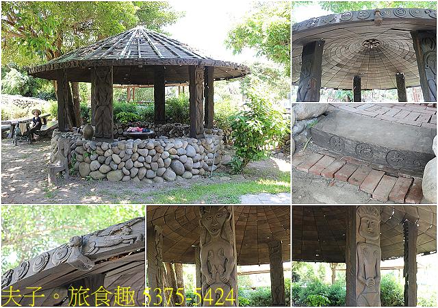 苗栗 苑裡 心雕居 木雕藝術園區 20200712:5375-5424.jpg