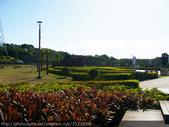 一條挑戰級單車道-桃園市虎頭山環保公園 20090926:P1040544.JPG