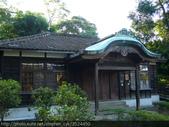 唯一完整保存下來的日本神社-桃園忠烈祠 2009/09/26:P1040447.JPG