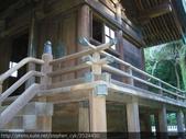 唯一完整保存下來的日本神社-桃園忠烈祠 2009/09/26:P1040492.JPG