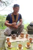 寶山拿普原生茶有機茶園  20201017:IMG_1202.jpg