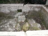 金瓜石黃金神社 2010/01/18:P1060985.JPG