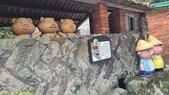 陽明山國家公園 橫嶺古道 半嶺步道 湖山國小步道 20210906:228710-1.jpg