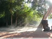 吳哥窟  Angkor Wat 浮光掠影:吳哥窟寶劍寺 Preah Khan-P1000069.JPG