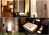 溪山溫泉旅遊度假村 (溪山溫泉度假酒店):16459501.jpg