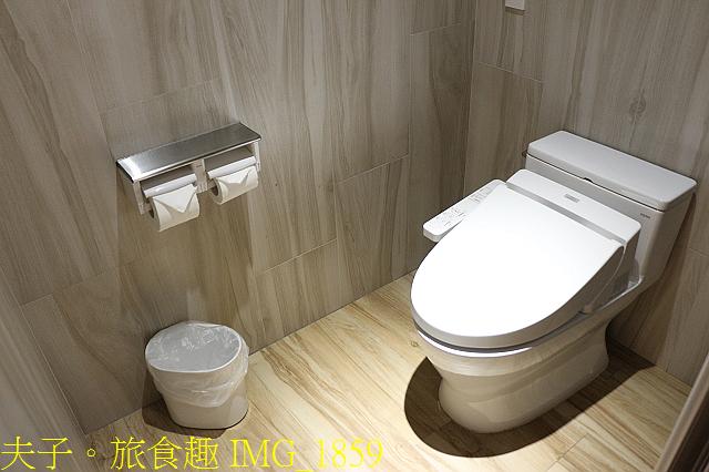 IMG_1859.jpg - 享沐時光莊園渡假酒店 20201025