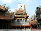 三峽祖師廟建築:P1040265_nEO_IMG.jpg