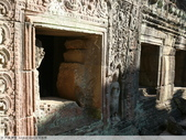 吳哥窟  Angkor Wat 浮光掠影:吳哥窟寶劍寺 Preah Khan-P1000117.JPG