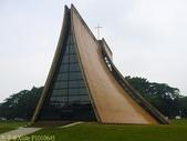 東海大學路思義教堂畢律斯鐘樓 2012/07/21 :P1010645.jpg