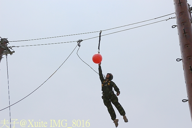 金門柳營步兵軍事體驗園區:IMG_8016.jpg