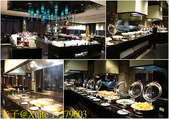 溪山溫泉旅遊度假村 (溪山溫泉度假酒店):17579603.jpg