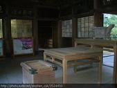 唯一完整保存下來的日本神社-桃園忠烈祠 2009/09/26:P1040481.JPG