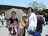 2011/04/24 花博倒數第二天, 最後的一個週日, 天氣晴, 人人山人海:P1020522.JPG