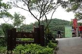 基隆情人湖 2014/06/02 :IMG_2724.jpg