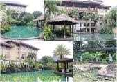 溪山溫泉旅遊度假村 (溪山溫泉度假酒店):17687025.jpg