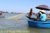 迦南島 會安秋盆河 搭竹桶船 釣螃蟹 2020123:IMG_0664.jpg