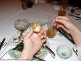 鴉仔蛋初體驗@Hotel Metropole Hanoi 2012/01/21:P1040753.jpg