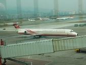 台北 (松山) 國際航空站觀景台 2012/01/14 :P1030531.jpg