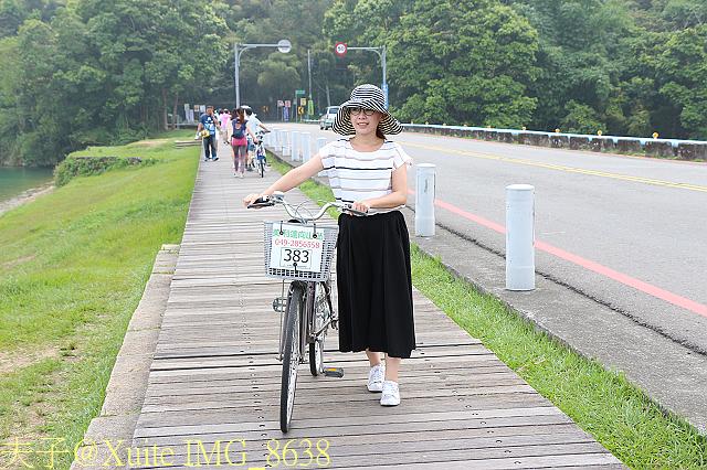 IMG_8638.jpg - 日月潭向山自行車道 2016/08/29