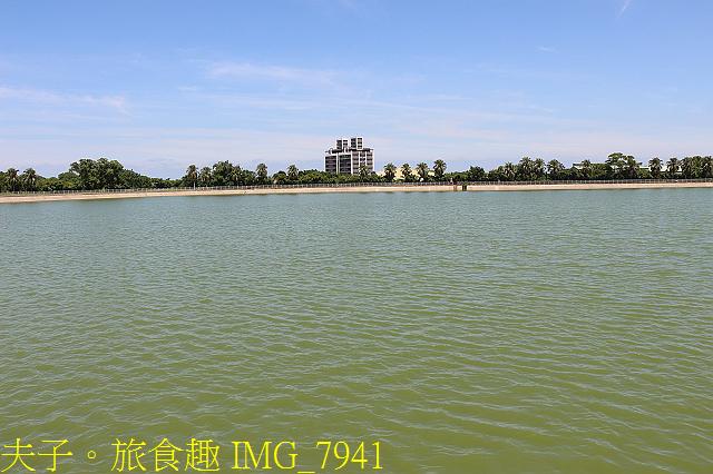 IMG_7941.jpg - 2020 桃園地景藝術節 - 大崙展區 20200922
