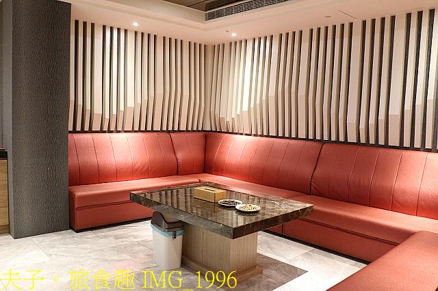 IMG_1996.jpg - 享沐時光莊園渡假酒店 20201025