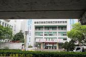台北市內湖郭子儀紀念堂 20210317:IMG_6529.jpg