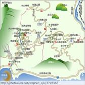 金瓜石黃金瀑布 2010/01/18 :金瓜石 map.jpg