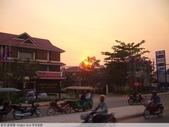 吳哥窟  Angkor Wat 浮光掠影:吳哥窟洞里薩湖 Tonle Sap-P1050463.JPG